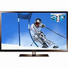 TV SAMSUNG  Plasma 43 inch [PS43F4900]